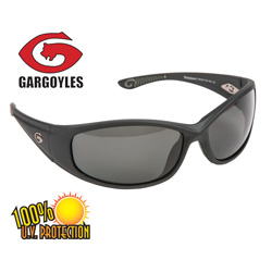 Gargoyles Shakedown Sunglasses  Model# QGY1021