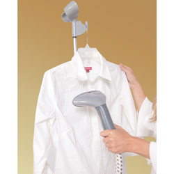Shark Garment Steamer  Model# GS300