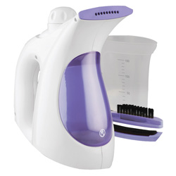 BeautyKo Steamer Plus  Model# SWS-198