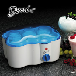 Deni Yogurt Maker  Model# 5600