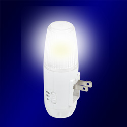 3-in-1 Smart Safety Light  Model# 8273