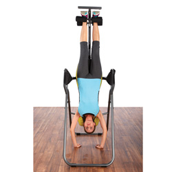 Inversion Therapy Table  Model# 8514IT