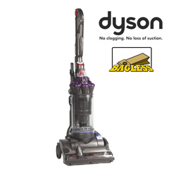 Dyson Animal Vac&nbsp;&nbsp;Model#&nbsp;DC28 ANIMAL