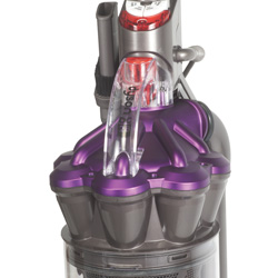 Dyson Animal Vac  Model# DC28 ANIMAL