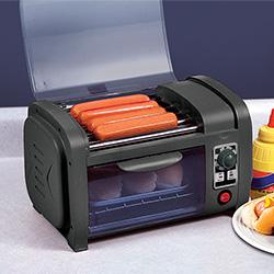 Hot Dog Roller 37923
