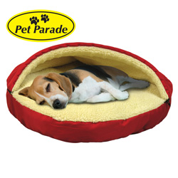 Pet Cave&nbsp;&nbsp;Model#&nbsp;JB6177