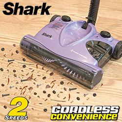 Upc 622356533997 Shark Cordless Rechargeable Floor
