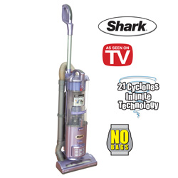Shark Navigator Vac  Model# NV22LWM31B/26B