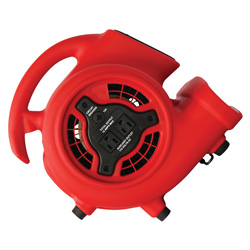 X-Power Multi-Purpose Air Mover  Model# P-200AT
