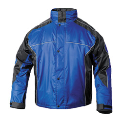 Sledmate Jacket&nbsp;&nbsp;Model#&nbsp;80-100B