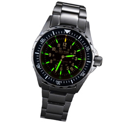 200 Meter Divers Watch&nbsp;&nbsp;Model#&nbsp;50200