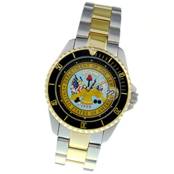 Army Dress Watch  Model# 50447