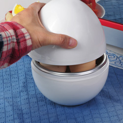 Perfect Egg Cooker  Model# 02231
