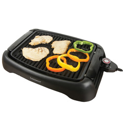 Continental Electric Grill  Model# CE23751