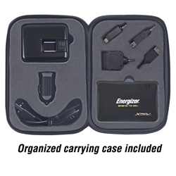 Energizer Back-Up Power Kit  Model# XP1000K