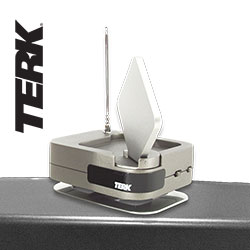 Terk Wireless A/V Expansion System  Model# LF30S
