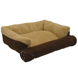 Pet Couch Bed  Model# JB6690