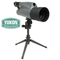 6-100x100 Spotting Scope  Model# YK21031K