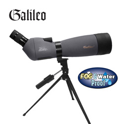 Galileo Spotting Scope  Model# G77ZSS