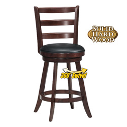 Swivel Chair  Model# US-2428