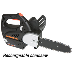 Cordless Convertible Pole Saw  Model# 41AZ10PG783