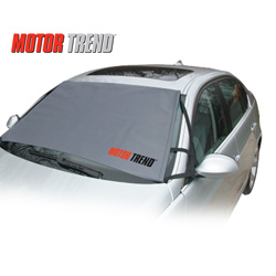 Motor Trend Frost Guard&nbsp;&nbsp;Model#&nbsp;50093-MT