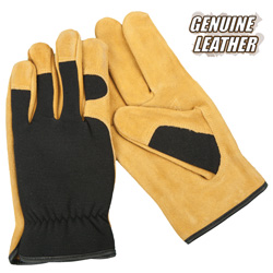 All-Purpose Gloves - 3 Pack  Model# RS-T1532