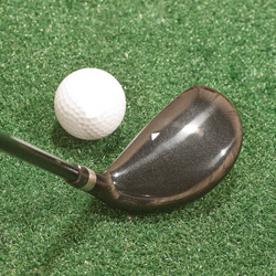 3 Iron AMF Sequence Hybird - LH  Model# 89819
