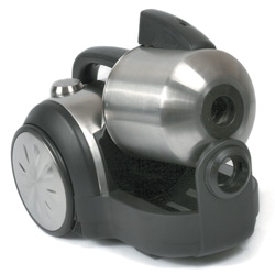 The Luge Canister Vac  Model# 605190