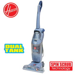 Hoover FloorMate SpinScrub  Model# H3040RM