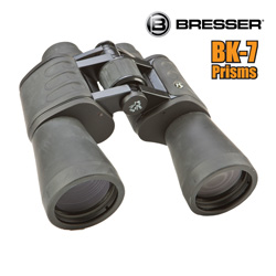 Bresser Hunter 16X50 Binoculars&nbsp;&nbsp;Model#&nbsp;1151650