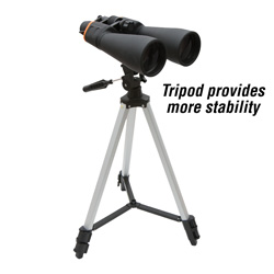 Tripod for Binoculars (59897)  Model# TC243TP