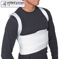 Posture Control Brace&nbsp;&nbsp;Model#&nbsp;SG005
