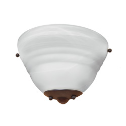 LED Wall Sconce  Model# 72274