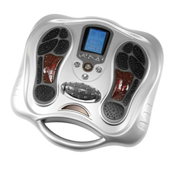 Electro Flex Foot Massager