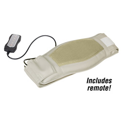 Prospera Electronic Slim Massager  Model# PL022