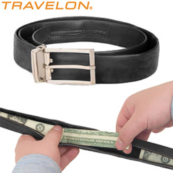 Money Belt  Model# 1946