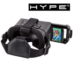 Virtual Reality Headset 64327