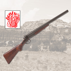 Replica World Famous Shotgun  Model# 22-1115