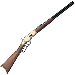 Replica 1866 Lever-Action Riffle  Model# FD1140L
