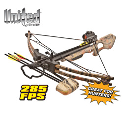 Compound Crossbow  Model# UCB175CC