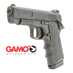 Gamo V3 Air Pistol  Model# 611136354
