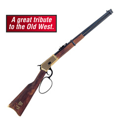 Replica 1892 Lever Action Cowboy Rifle  Model# FD1069