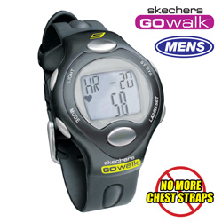 Skechers Go Walk Fitness Monitor  Model# SK3