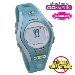 Skechers Go Walk Fitness Monitor  Model# SK4