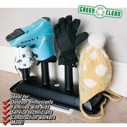4-Paws Eco Dryer  Model# 11631