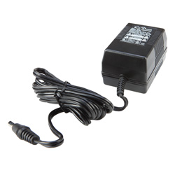 Universal AC Adapter for 68673A  Model# 03780