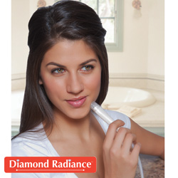 Diamond Radiance&nbsp;&nbsp;Model#&nbsp;11-00019