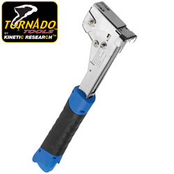 Hammer Tacker  Model# LY-035