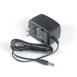 AC Adapter for 70195  Model# AD-01
